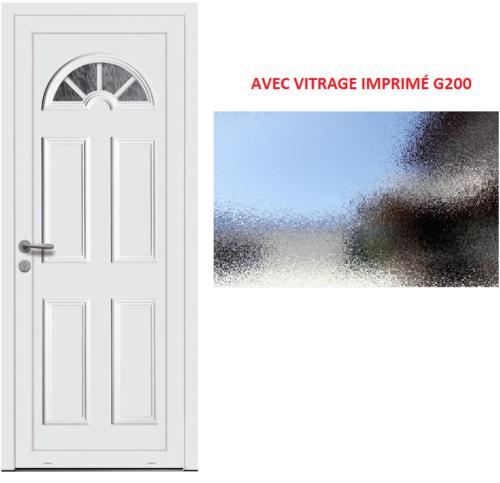 BIARRITZ 1 V G200