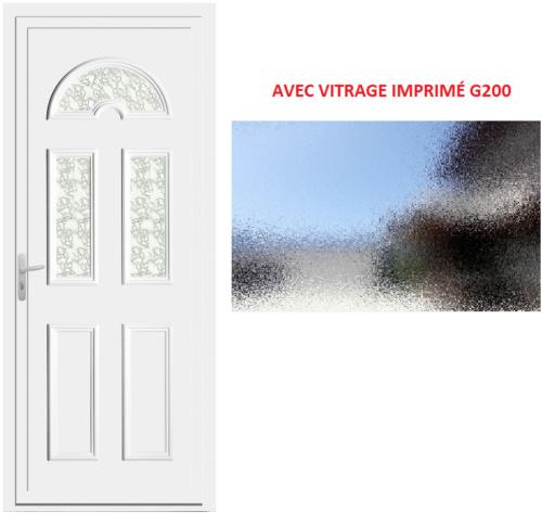 BIARRITZ 3 V G200