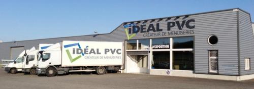 2020-12-23 15 32 29-IDEAL PVC  Image
