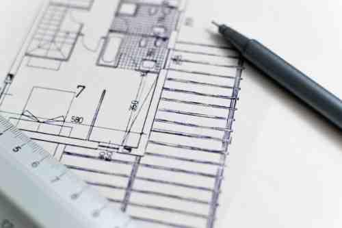 architecture-1857175 1920